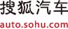 搜狐网-汽车郑州-自媒体