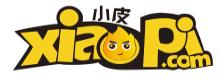 小皮游戏网