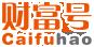 东方财富网财富号(每日财经汇)