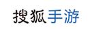 搜狐手游首页