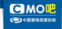 中国营销资源在线