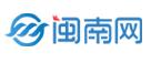 闽南网科技焦点图