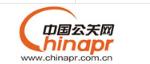 中国公关网