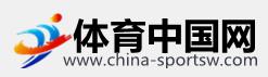 体育中国网
