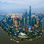 上海精选资讯
