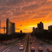 北京头条圈