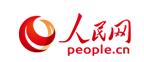 人民网随机频道