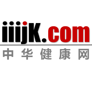 网易(中华健康网)