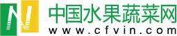 中国水果蔬菜网