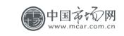 中国市场网