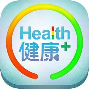 健康与报道