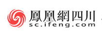 凤凰网-四川