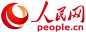 人民网大首页-首页财经频道
