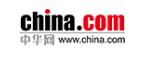 中华网快讯