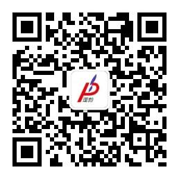 晟宇投资半年度策略经济持续复苏-科技、消费、周期多点开花插图(1)