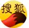 搜狐网天津