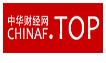中华财经网