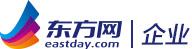东方网企业