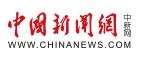 中国新闻网—财经