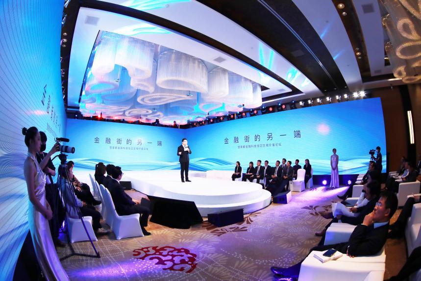 北京城市格局大变迁,哪个区域将成为未来风口?