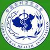 凤凰网-中国基层健康政务号