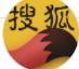 搜狐网汕头