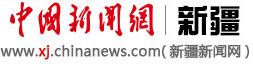 中国新闻网新疆