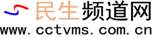 民生频道网