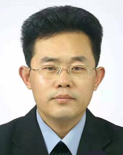 中国美术家协会会员刘继才国画鉴赏:德艺双馨,钟灵毓秀