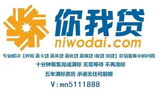 http://xiaofei.www.xandot.com/xiaofei/25809.html