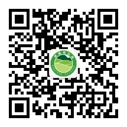 qrcode_for_gh_25bc6e655ffb_258 (2).jpg