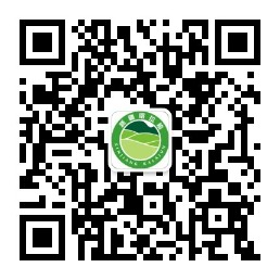 qrcode_for_gh_5a8f0523554b_258 (1).jpg
