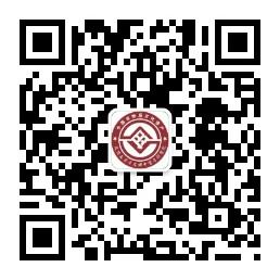 qrcode_for_gh_f6be257ecb42_258.jpg
