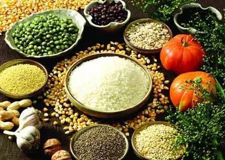 農產品.jpg