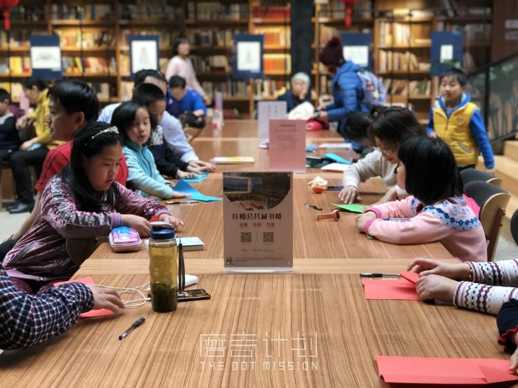 磨奇计划项目发起人张宇:做安全教育需要情怀