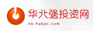 华北强投资网