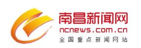 南昌新闻网