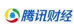 腾讯网—财经