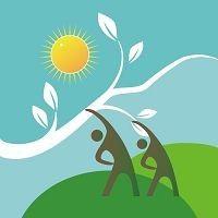 绿色公益环保