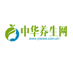 中华养生网