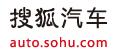 搜狐网汽车苏州(自媒体)